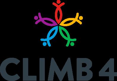 Climb 4 Limited